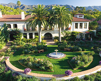 LODGING IN SANTA BARBARA:   http://www.santabarbaraca.com/weddings/wedding-and-reception-venues/    http://www.santabarbaraca.com/hotels-and-hideaways/