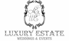 ESTATE RENTALS:  http://www.luxuryestateweddingsandevents.com