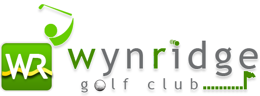 Wynridge Golf Club