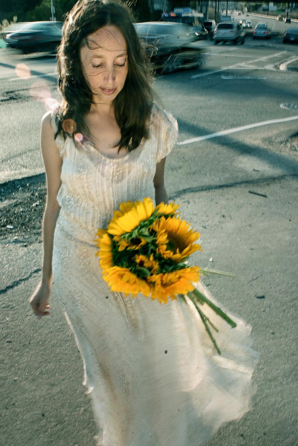 orly_flower_road.jpg