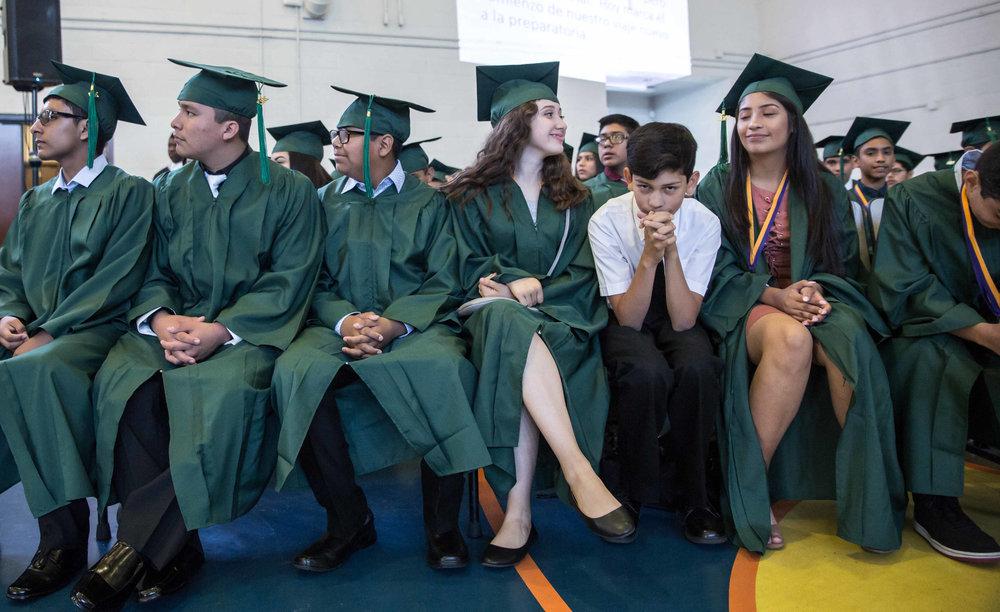 Aspire_Graduation_2017-0106.jpg