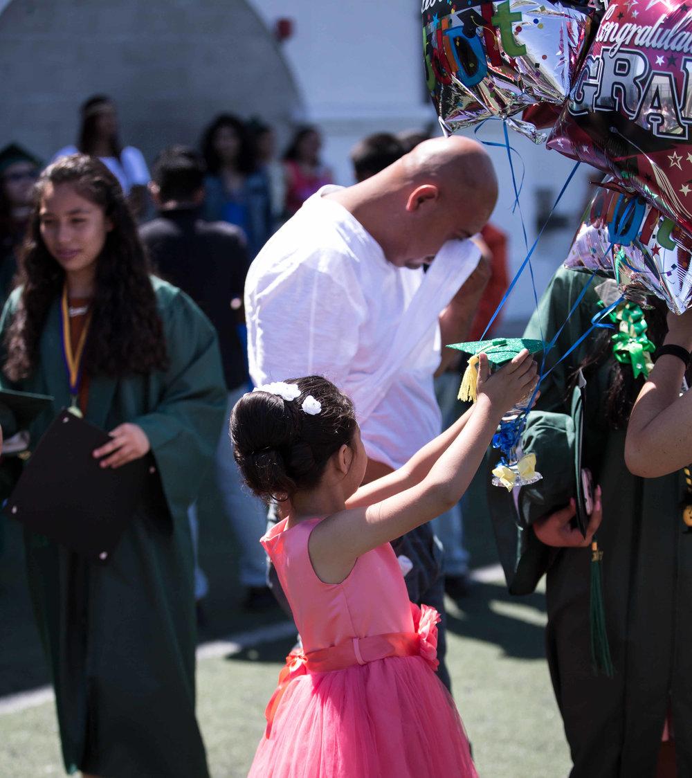 Aspire_Graduation_2017-1546.jpg