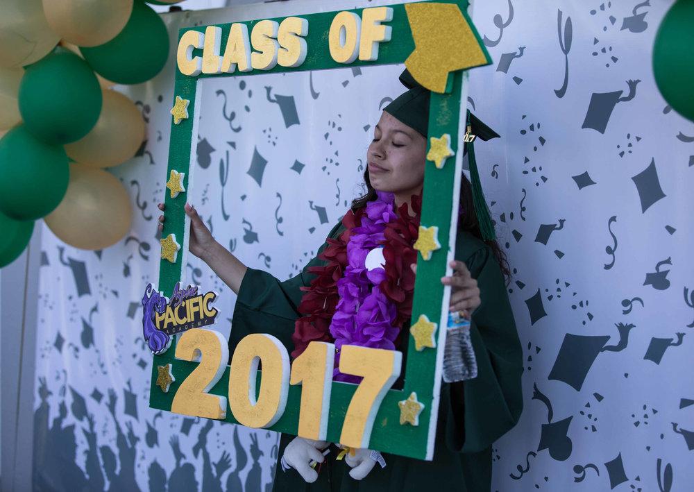 Aspire_Graduation_2017-1764.jpg
