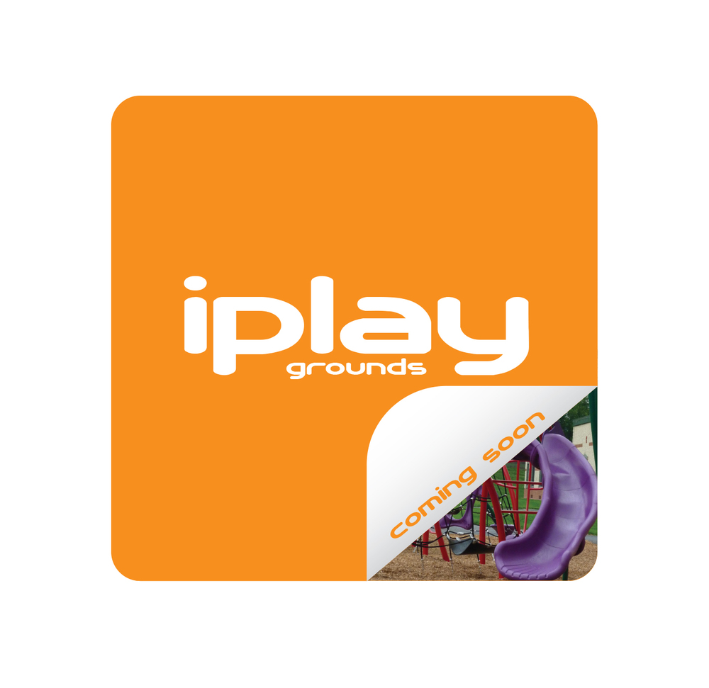 B iplay graphic.jpg