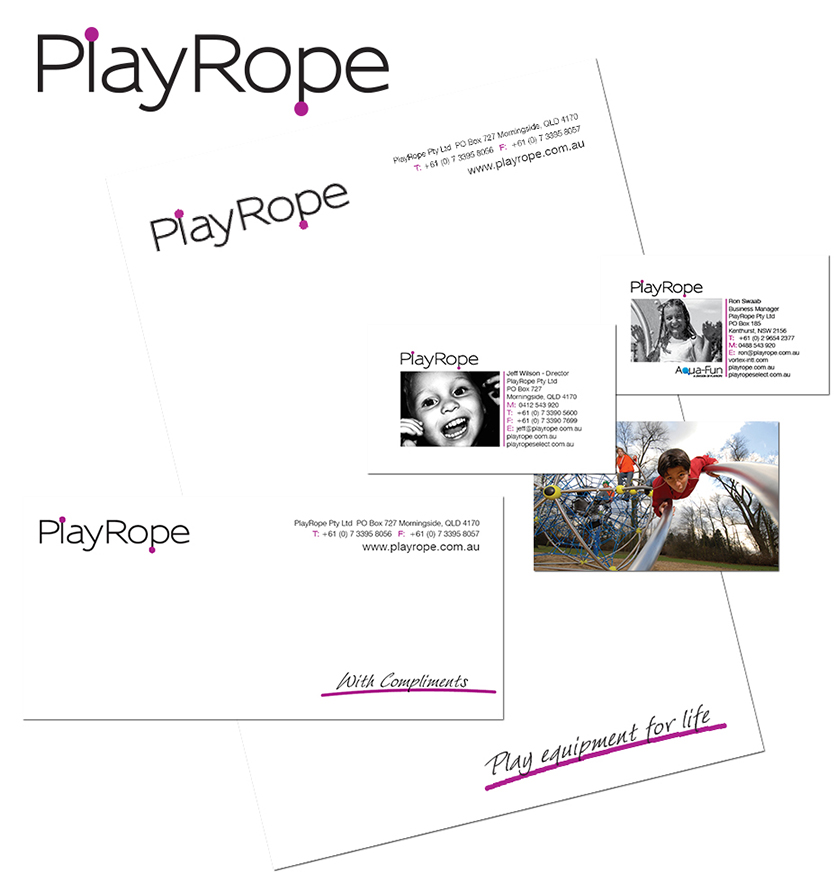 Playrope stationery.jpg