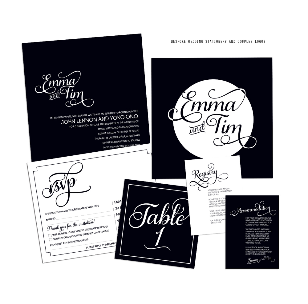 WEDDING STATIONERY.jpg