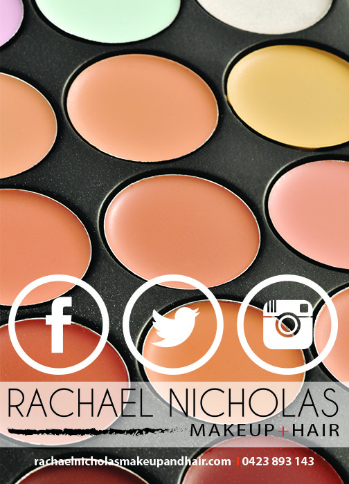 make up palette promo.jpg