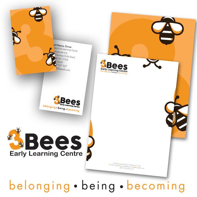 3 Bees.jpg