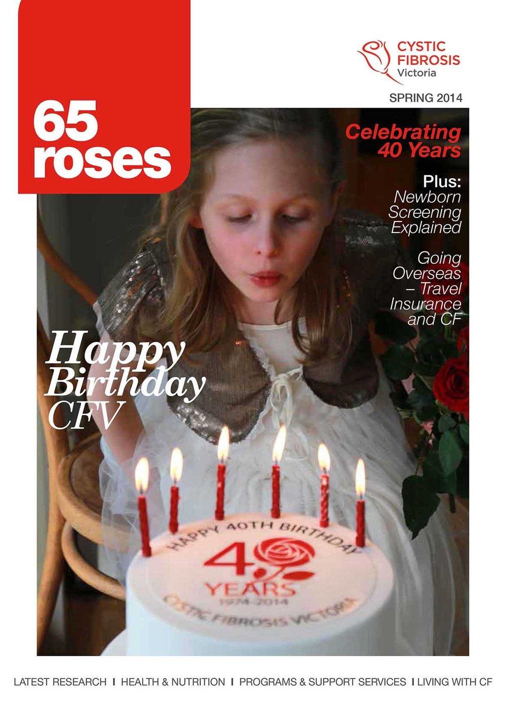 65 roses cover.jpg