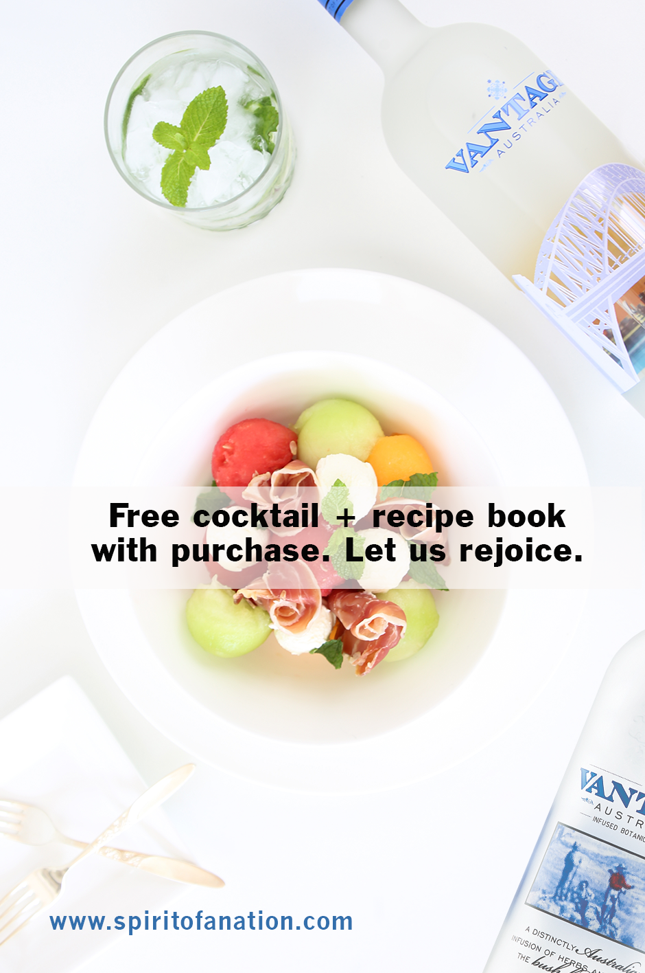 cocktail and recipe image.png