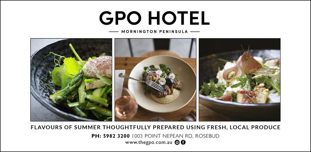 GPO Hotel January 2018.jpg
