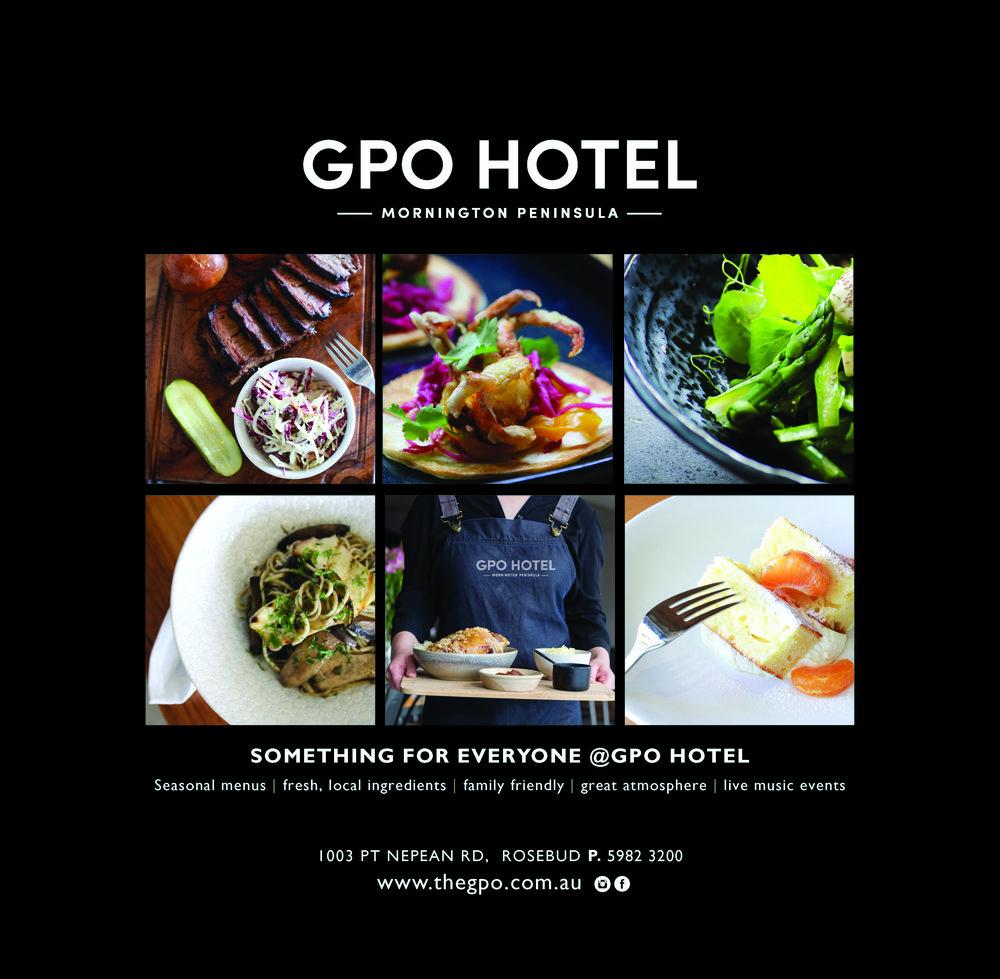 GPO Hotel Full page Mar2018.jpg