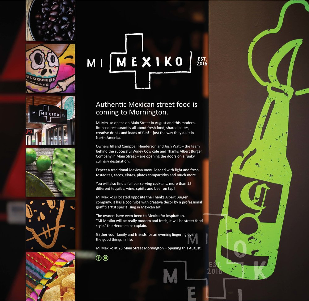 Mi Mexiko August 2016.jpg