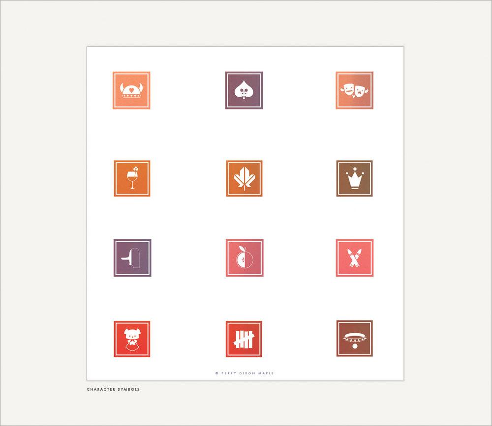 Perrymaple_furioisfists_symbols.jpg