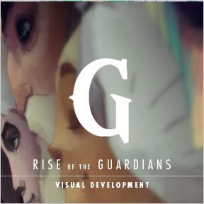 guardians3.jpg