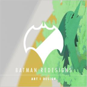 batman7.jpg