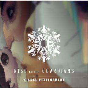 guardians6.jpg