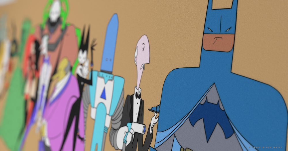 batmansimple_perrymaple01.jpg