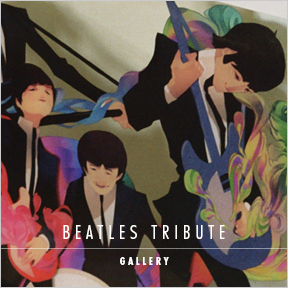 gallery_beatles2.jpg
