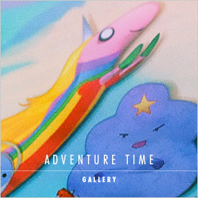 gallery_adventuretime2.jpg