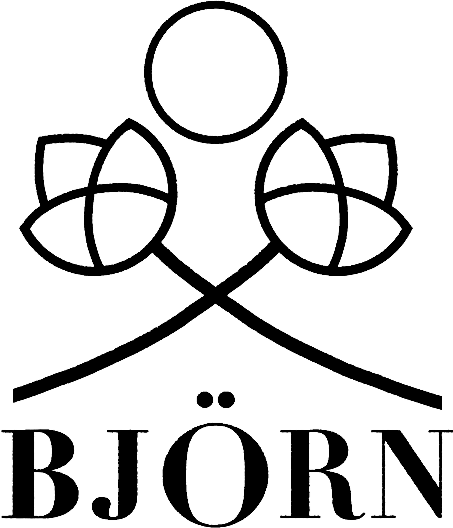 Bjorn_BG_LogoBlack.png