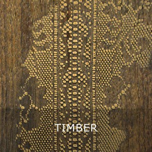 Swatches_timber.jpg