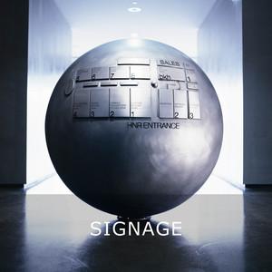Gallery_signage.jpg