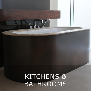 Gallery_kitchens&bathrooms.jpg