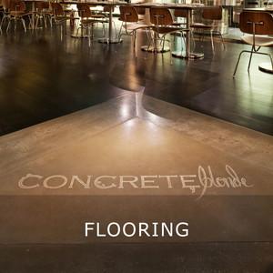 Gallery_flooring.jpg