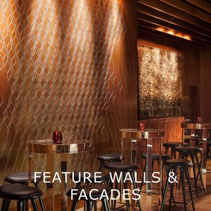 Gallery_featurewalls&facades.jpg
