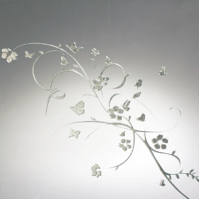 Link_Floral_Silver.jpg
