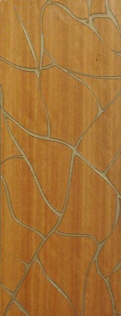 AxolotlTimber-GreyIronbark_Bronze.jpg