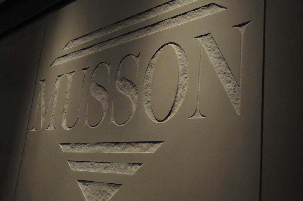 AxolotlConcrete-Musson.JPG