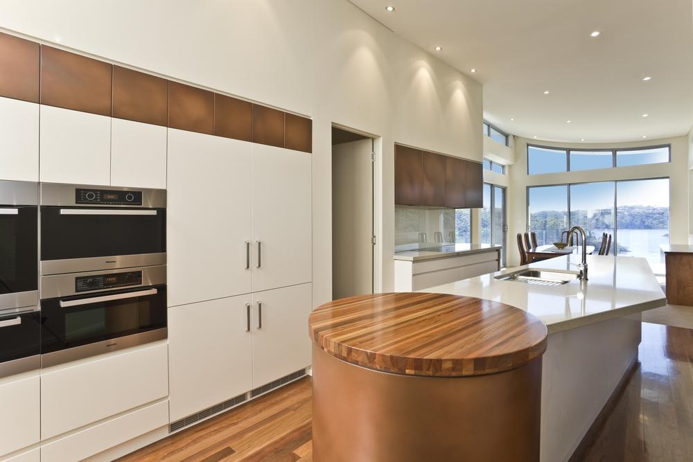 Moffatt House kitchen 1.jpg