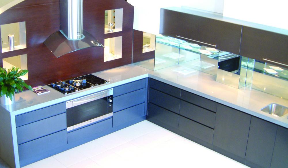 DK Kitchen1.jpg