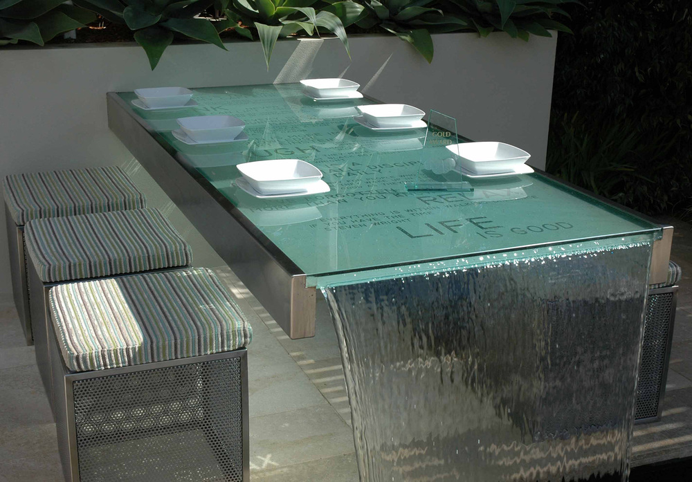 TableWaterFeature1.jpg