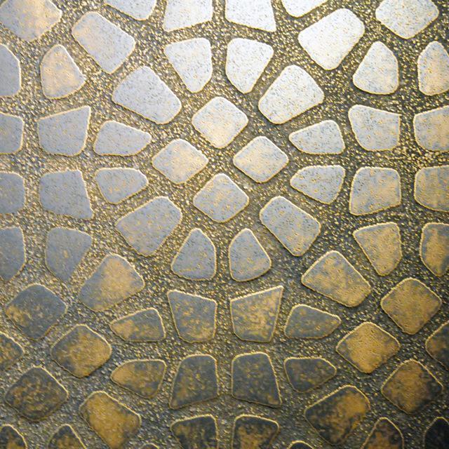 TortoiseCarve_BronzeBrownFlorentine.jpg