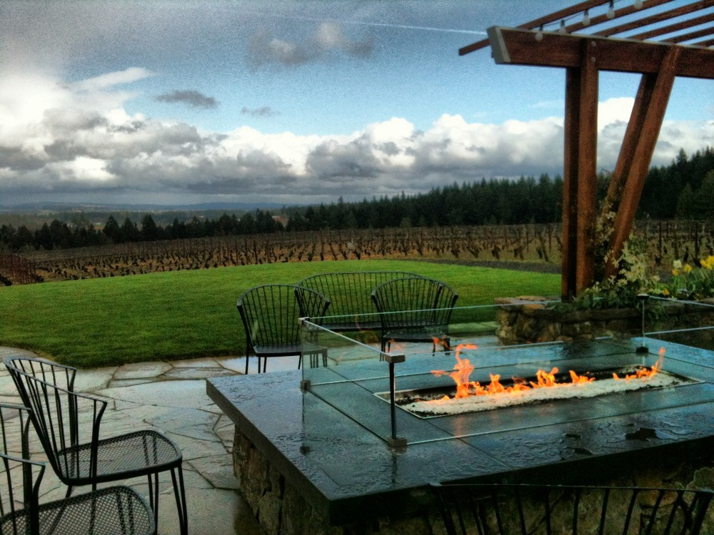 fireside-wine.jpg