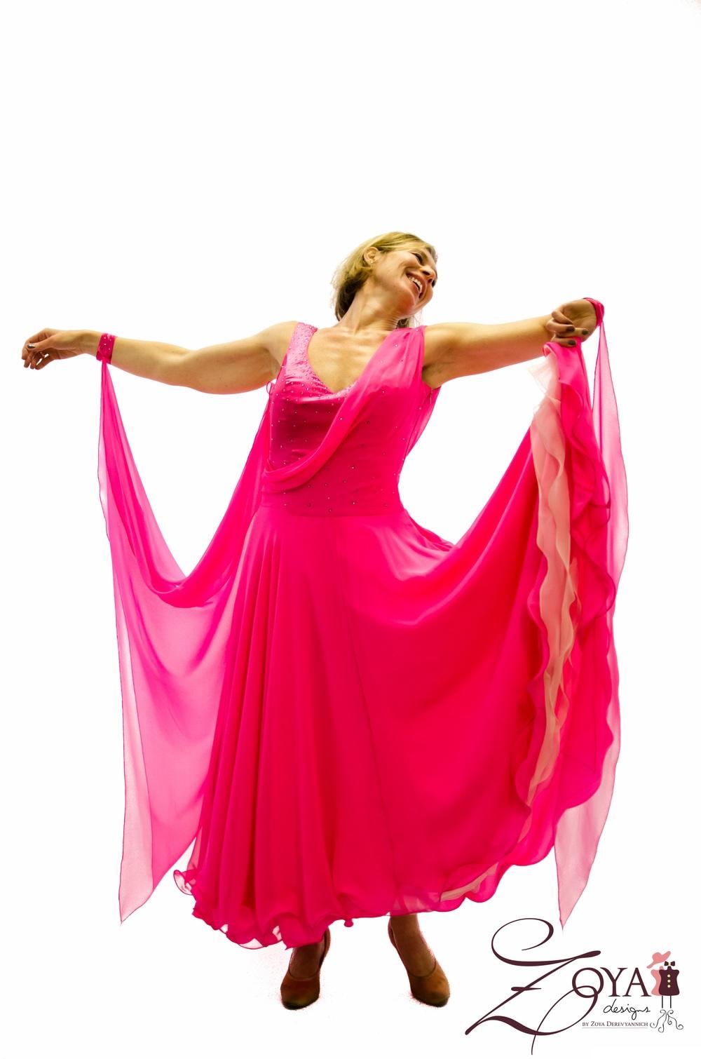 2012-12-06 Ballroom Dress Seamless_2.jpg