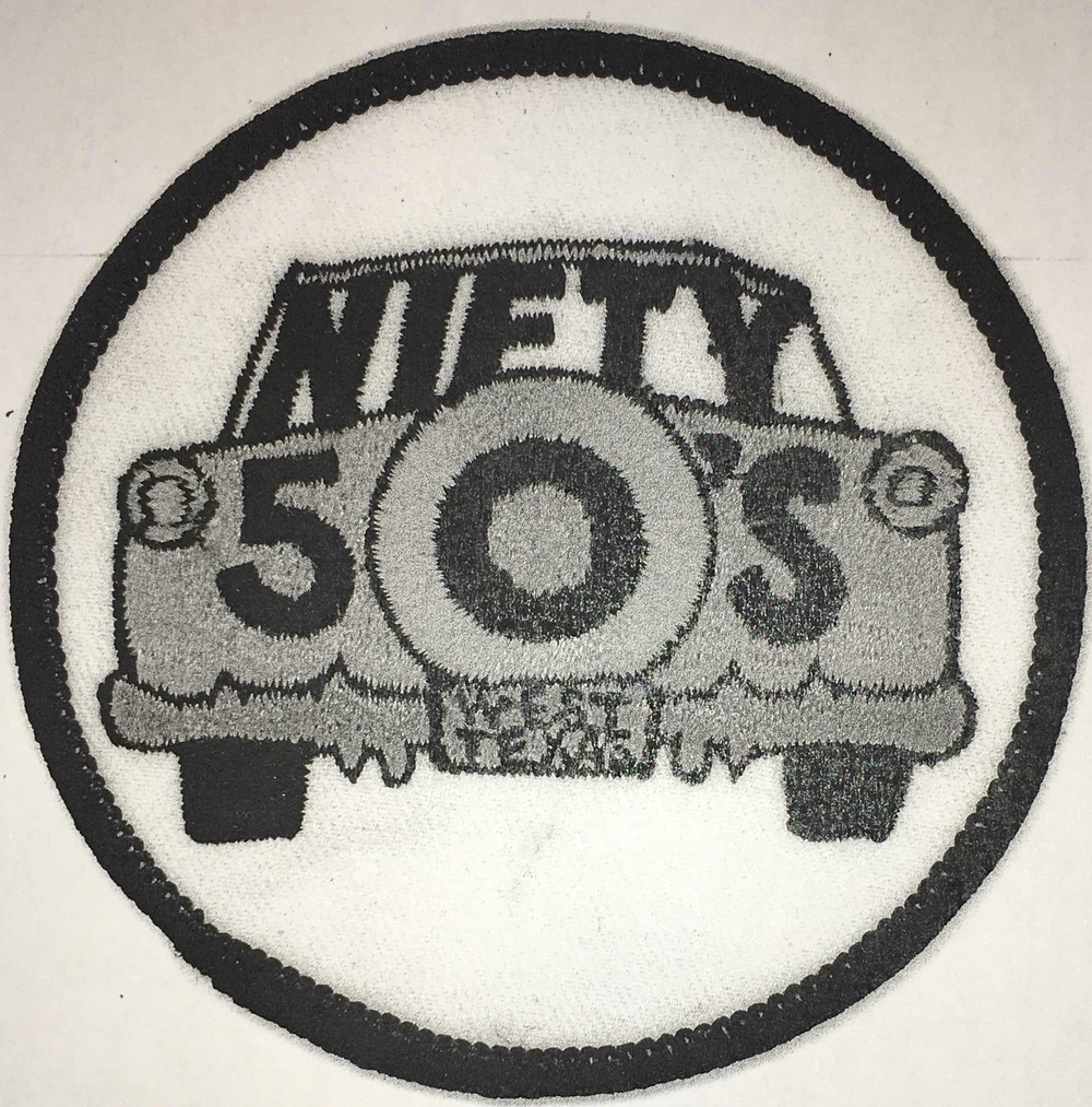 Nifty 50s Logo .png
