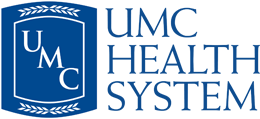 UMC-blue_logo.png