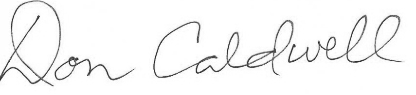 Don Caldwell-Signature 001.jpg