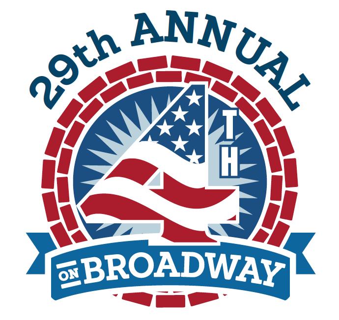 Broadway Festivals, Inc.