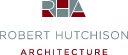 Robert Hutchison Architecture