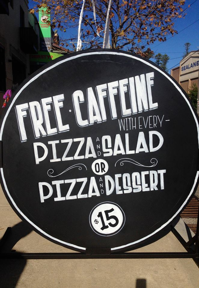 pizzaloungefreosign.jpg