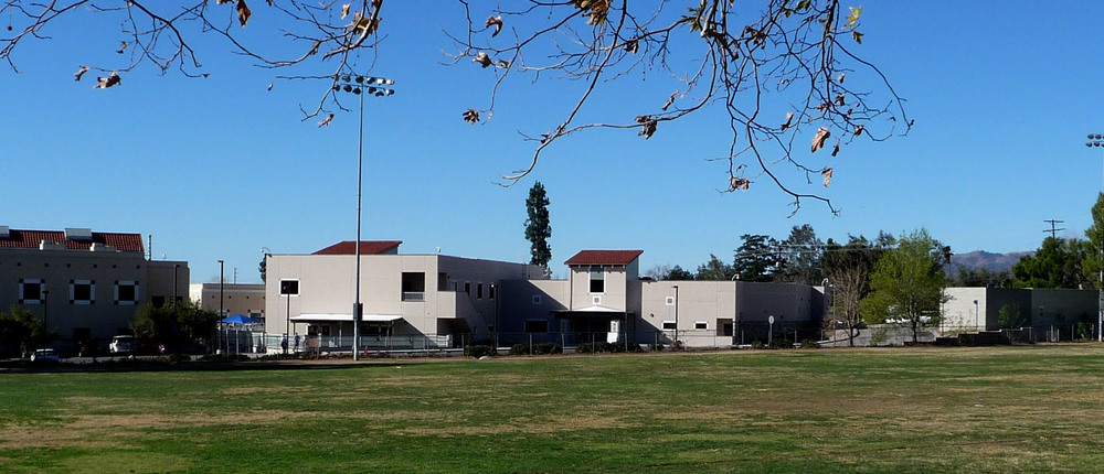 Mission College CDC 3.JPG