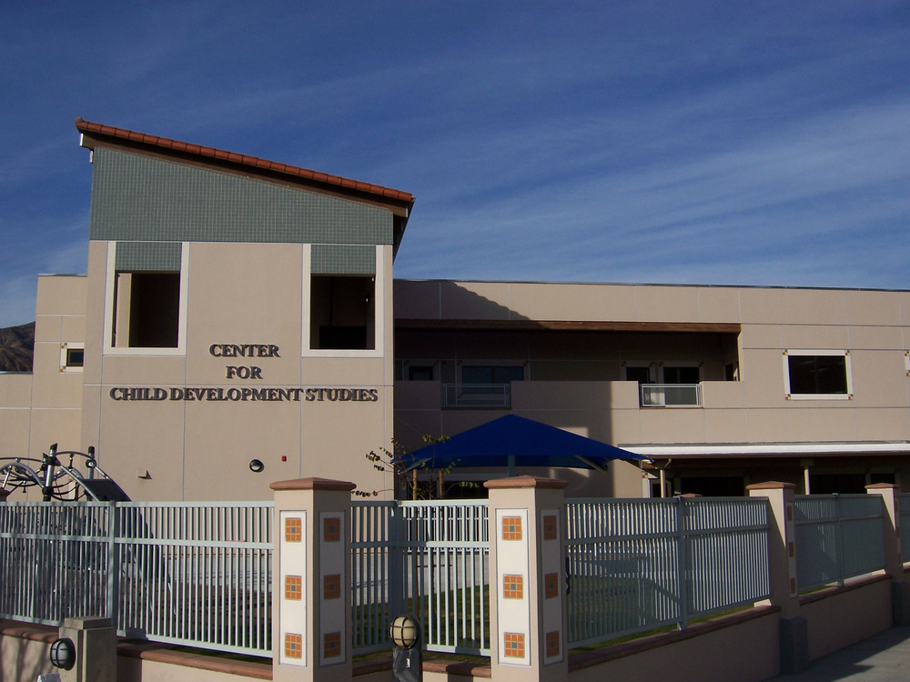 Mission College CDC 2.JPG