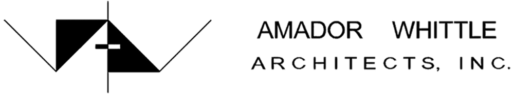 Amador Whittle Architects, INC.