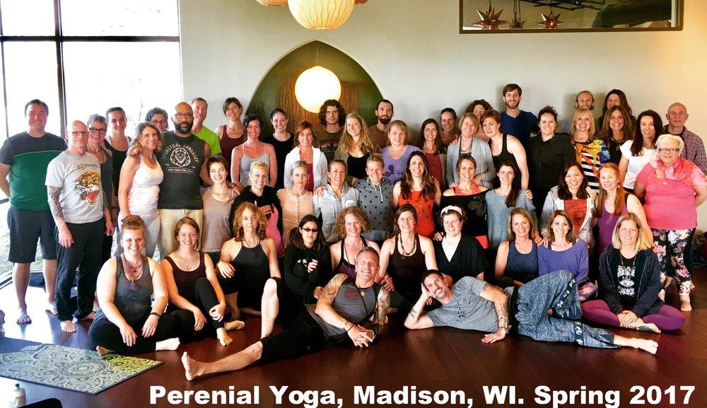 Pereninal Yoga Alchemy.JPG