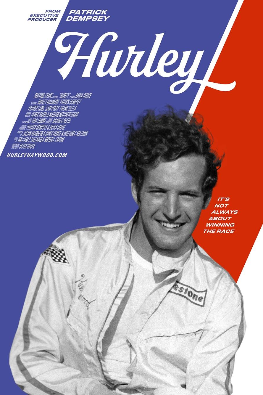 Hurley-Documentary-Festival-Poster (1).jpg